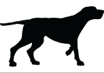 dog-silhouette-vector-96361